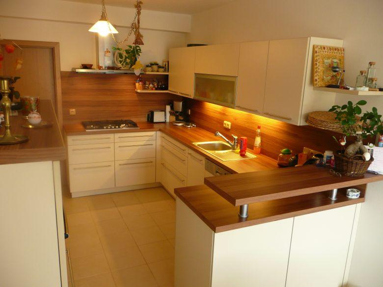 Na u0161e realizace Moderní kuchyn u011b z lamina KYDL u00cd u010cEK Kuchy u0148ské studio Plze u0148